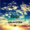 Galaxzien-EDGE (ID)