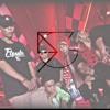 95G(Lil Wuyn x SMO x Khoa Wzzzy)- Nam Ky Flow ft S.O , Tony TK , HighWay
