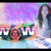 Beck Wow Explicit Cover By Tamahr Mp3