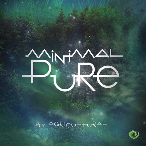 Minimal Pure (by Agricultural)