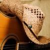 Lucky  -   Music © Steve Zanadon