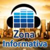 PROMO TRANSMICION SEGUNDA VUELTA RADIO LA GRANDE 99.1 FM TRUJILLO