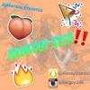 Gyal Brukout Sesh !! mp3