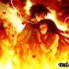 【Vocaloid Original Song】WILDFIRE!! 【Gumi English】