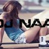 DJ NaaB - Shut UP (DnB Mix)