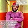 Download Ultimate Afrobeats Show: DJ Fiifii Guest Mix 03.06.16 Mp3
