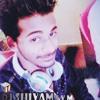 LOUNDA BADNAAM HUA  MIX BY DJ - SVM - SHIVAM - KATNI M.P - 7772070605