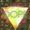 **SOLD** ⚡ Dope Trap EDM Beat Instrumental ⚡