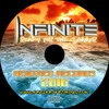 Infinite - Ready For The Summer Mix