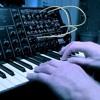 Arturia V5 Demo test of melodi of Fire Up