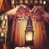 Download قران كريم بصوت جميل جدا ومؤثر تلاوة من سورة المائدة Mp3