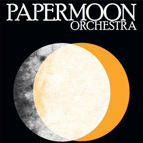 Papermoon Orchestra Medley (TRIO)
