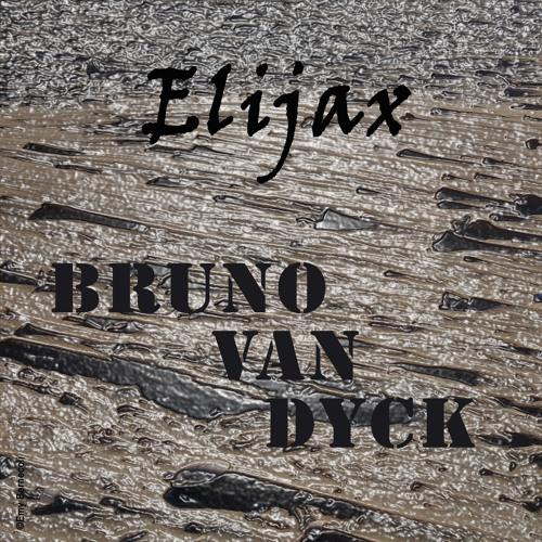 Bruno Van Dyck