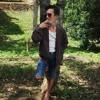 anfer remix [sbd]™✪ -Adista saranghae