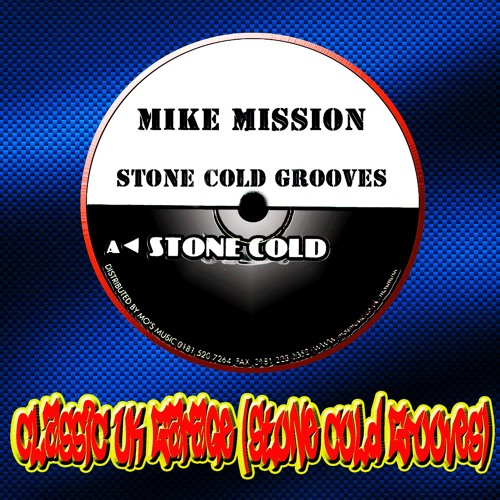 Classic uk garage stone cold grooves free dl by dj mike for Classic uk house music