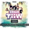 Tiiwtiiw Ft L'algerino Blanka & Sky Dream Tiiw Remix Dj Ayoub.mp3