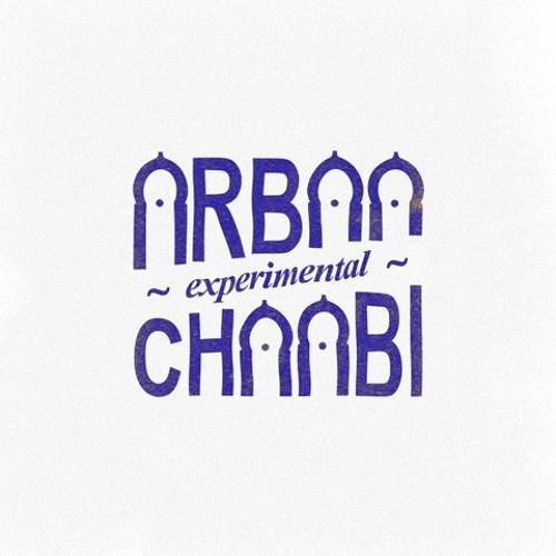 ArbaA experimental Chaâbi 2016