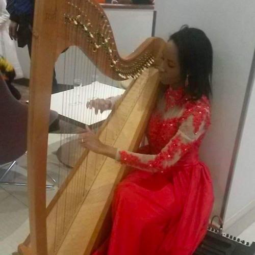 Harp Songs