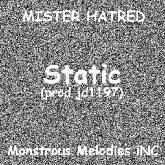Static (prod. jd1197)