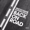 Gucci Mane ~ Back On Road (Feat. Drake)