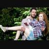 Download أغنية مسلسل حب للأيجار ❤ Mp3