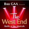 The West End, Battle Of The Musicals