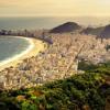 Chill in Brazil | [FREE Album Download in Description]