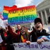 Beyond Marriage:  The Fight For LGBT Rights Continues