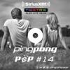 PëP #14 by Pingpong