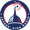 Japers' Rink Radio Episode 7