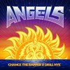 Chance the Rapper - Angels (Drill Nye Remix) FREE DOWNLOAD
