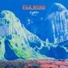 Elk Road - Lights feat. Oly (M3H Edit)