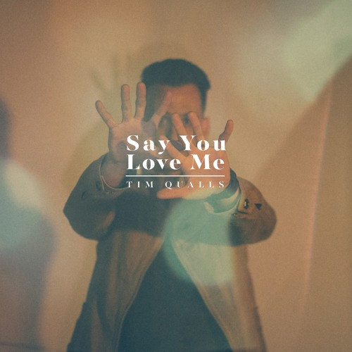 say you love me Chords for darling say you'll love me when i'm old + on screen lyrics ---- foster & allen play along with guitar, ukulele, or piano with interactive chords and diagrams.