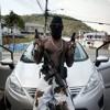 MEDLEY DAS CRIMINALIDADES - MC'S - WL DO 9 -  TS - GH - BIEL DE NI - PATO - GEELE [ DJ T.H DO CDP ]