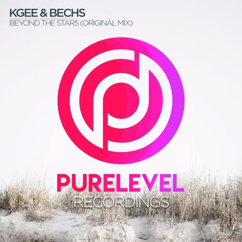 Kgee & Bechs - Beyond The Stars (Original Mix)[Purelevel Recordings]