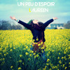 Laureen - Un peu d'espoir