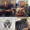 Free Download Terri Hendrix at TPR: 'Feel The Time' Mp3