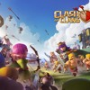 Podcast #1 Analisis sobre clash of clans (alta calidad)