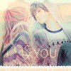 I Will - Ao Haru Ride (piano cover Tsuki)