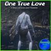Dark Souls 3 Parody - One True Love - Gamerly Music