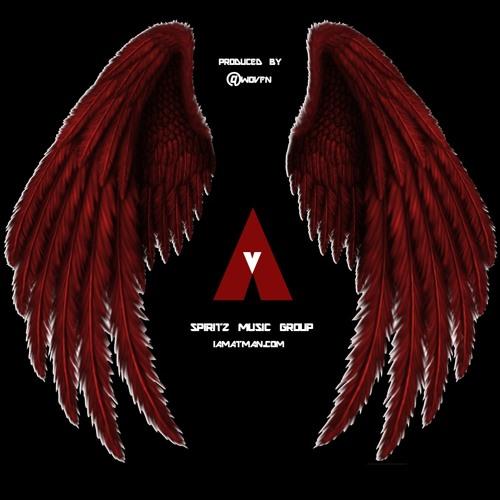 Atman - Wings
