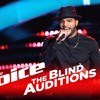 The Voice Usa 2016 Bryan Bautista The Hills Have Eyes Audition Mp3