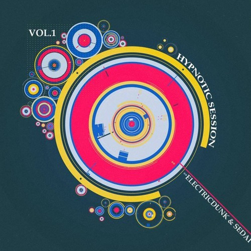 HYPNOTIC SESSIONS vol.1