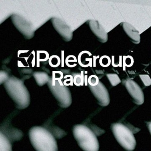 PoleGroup Radio/ Tripeo/ 06.06