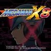 Megaman X8 Music - Intermission Theme