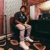 Curren$y - I Cant Go Back ft. Juvenile (DigitalDripped.com)