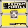 Bounce Riddim Instrumental ( Version 2000 )