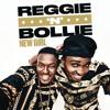 Reggie 'n' Bollie - New Girl (Karaoke Cover Version)