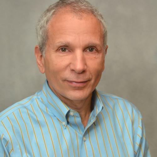 Dr. Alan Safdi, Start To A Healthy Diet