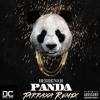 Desiigner x Dj Chad - Panda (Tarraxa Remix)